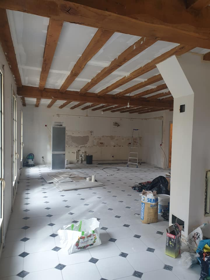devis-travaux-rénovation-maison-paris-devis-travaux-rénovation-maison-rouen-tce-consulting