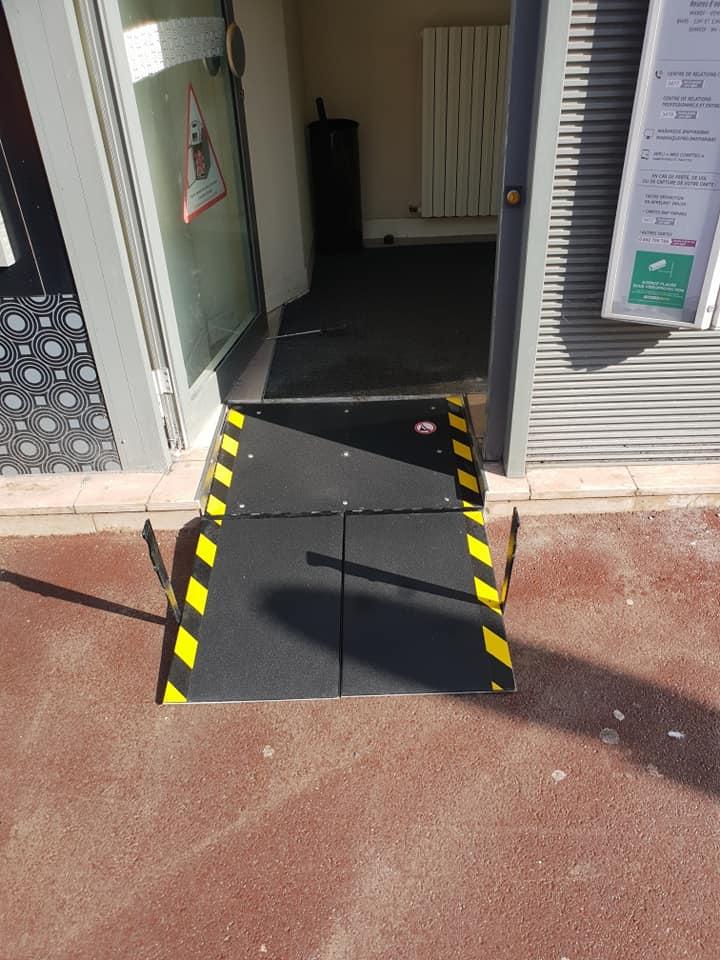 rampe-accès-handicape-rouen-paris-tce-consulting-rouen