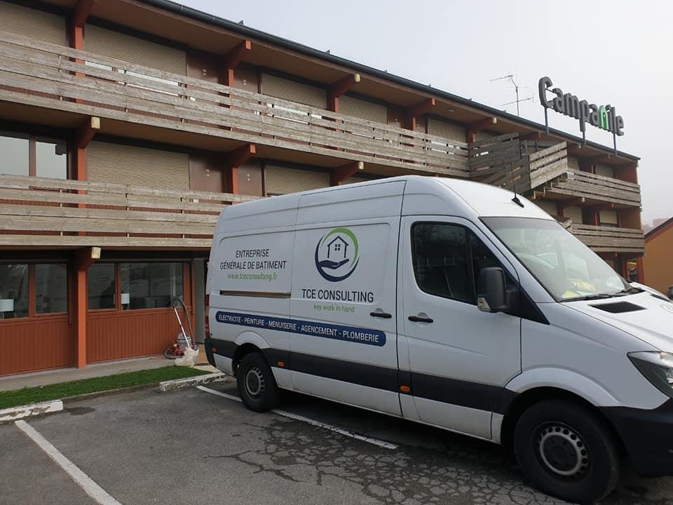 travaux-aménagement-hotel-rouen-travaux-aménagement-hotel-paris-tce-consulting