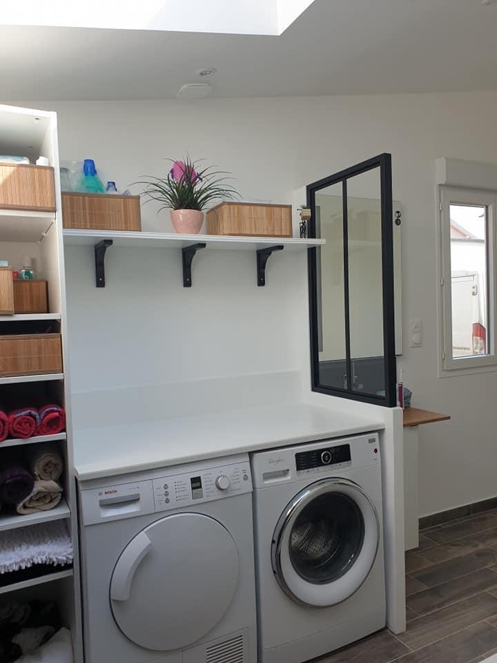 rénovation-agrandissement-salle-de-bain-dieppe-tce-rouen-consulting