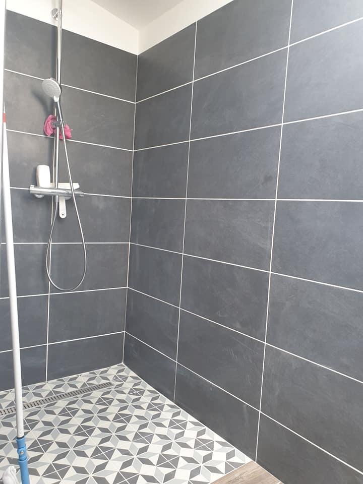 rénovation-agrandissement-salle-de-bain-paris-tce-rouen-consulting