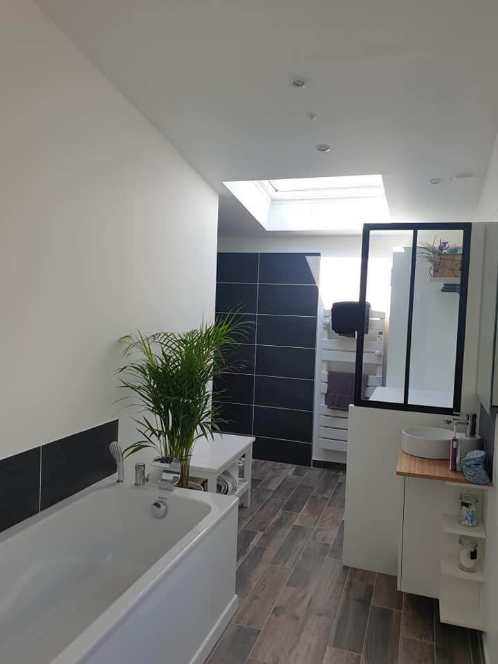 rénovation-agrandissement-salle-de-bain-rouen-tce-rouen-consulting