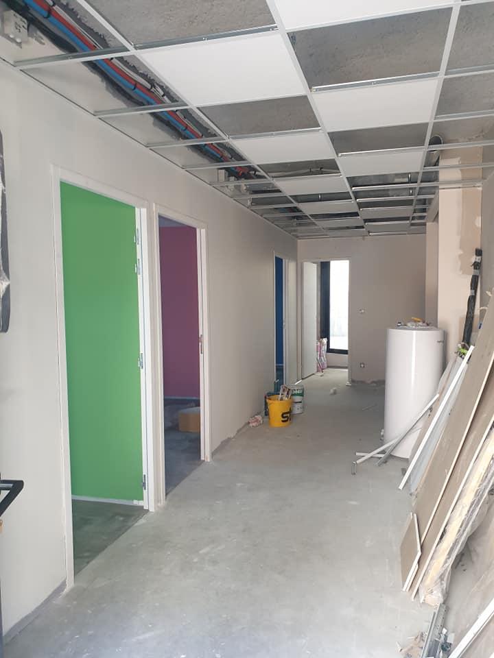 rénovation-cabinet-médical-lisieux-14-normandie-rénovation-pas-cher-lisieux-tce-rouen-consulting