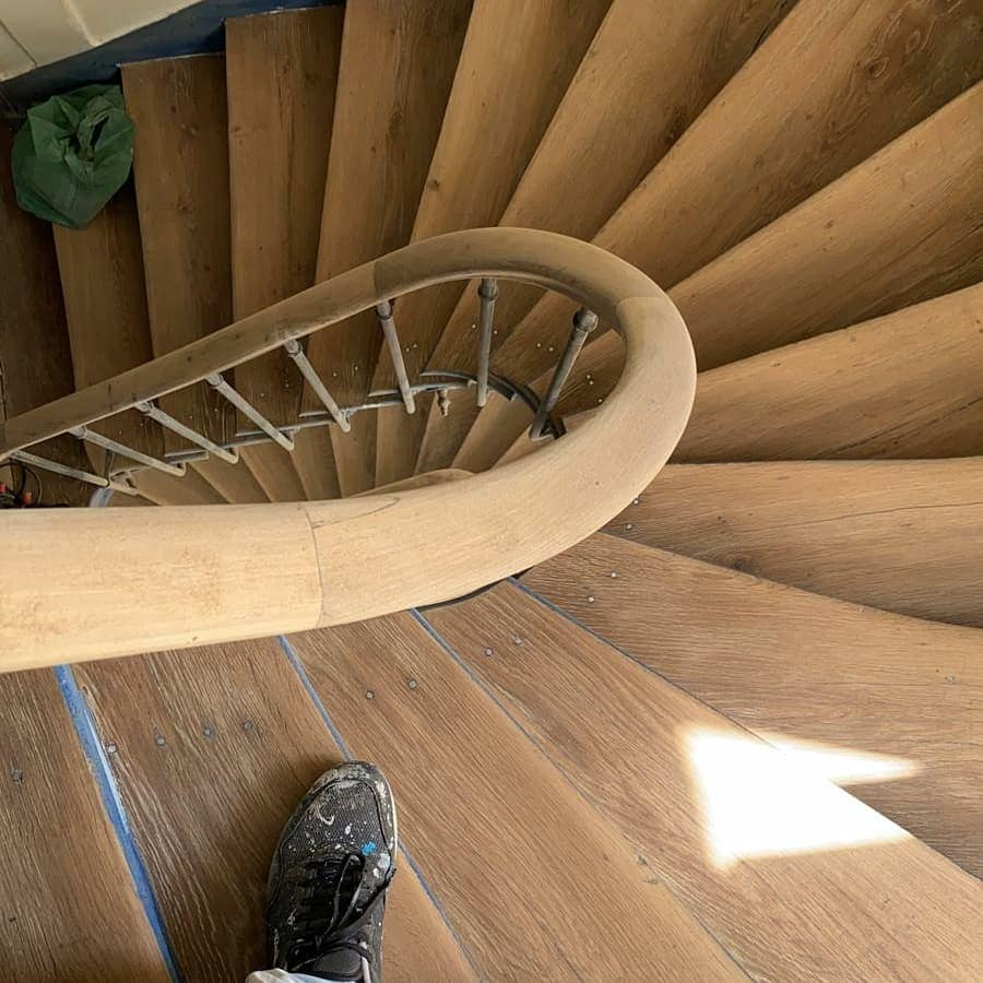 rénovation-escalier-pas-cher-rouen-tce-rouen-consulting