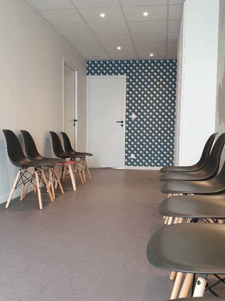 rénovation-cabinet-rouen-devis-rénovation-cabinet-medecin-rouen-tce-rouen-tce-consulting