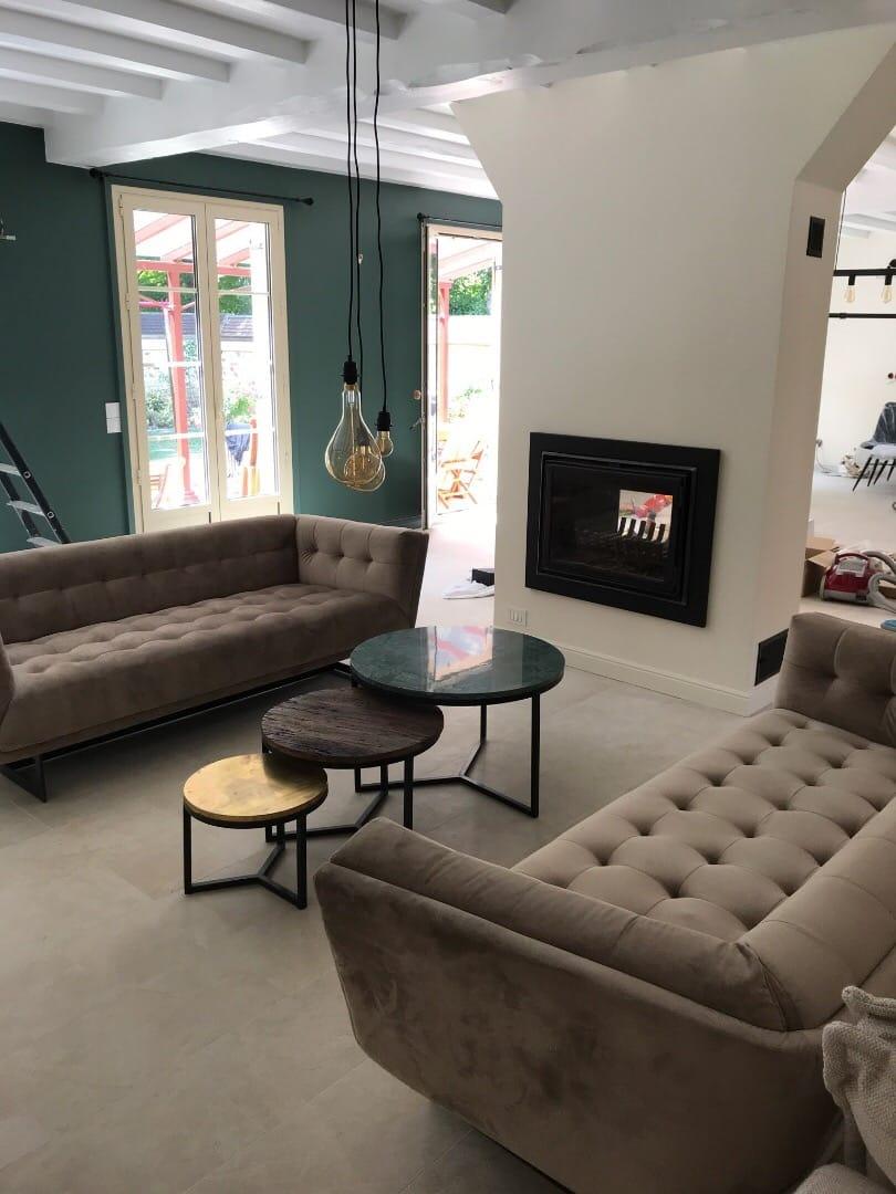 rénovation-maison-76-normandie-tce-rouen-consulting-aménagement-appartement-rénovation-76-rouen