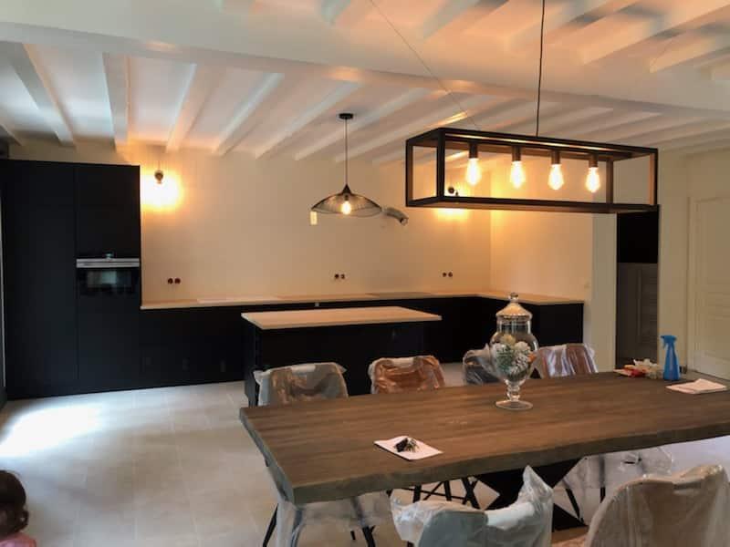 travaux-rénovation-maison-rouen-aménagement-maison-restaurant-rouen-tce-rouen-consulting