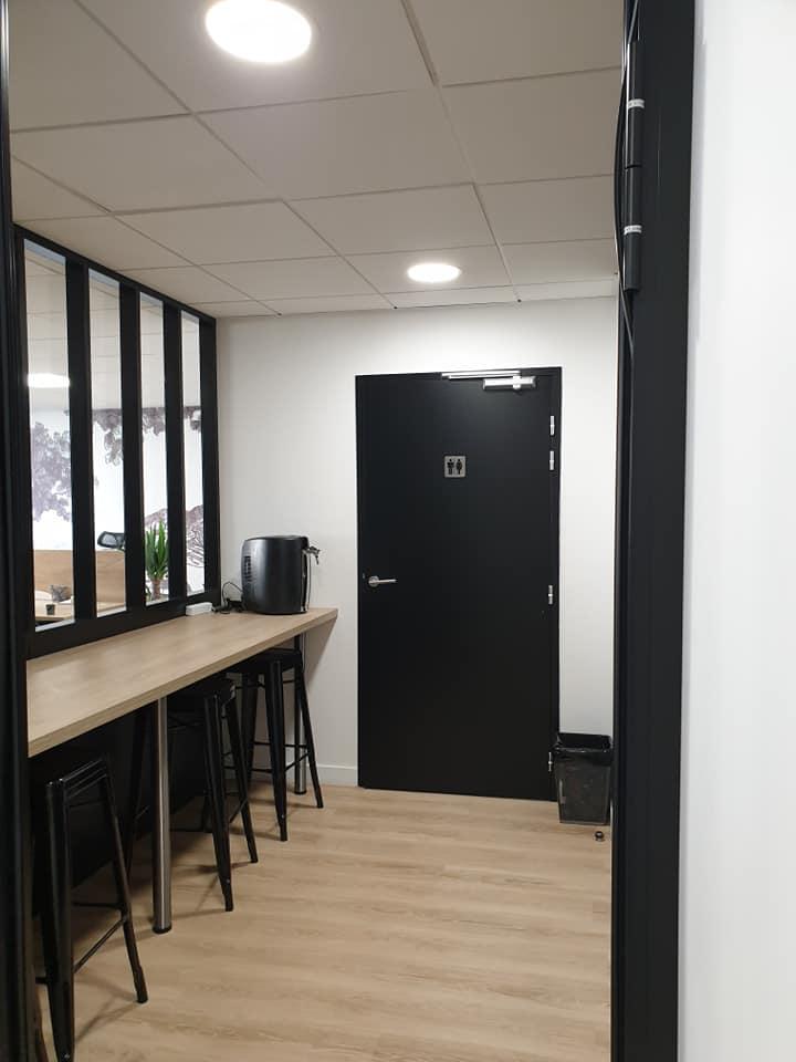 rénovation-bureau-dieppe-tce-consulting.jpg