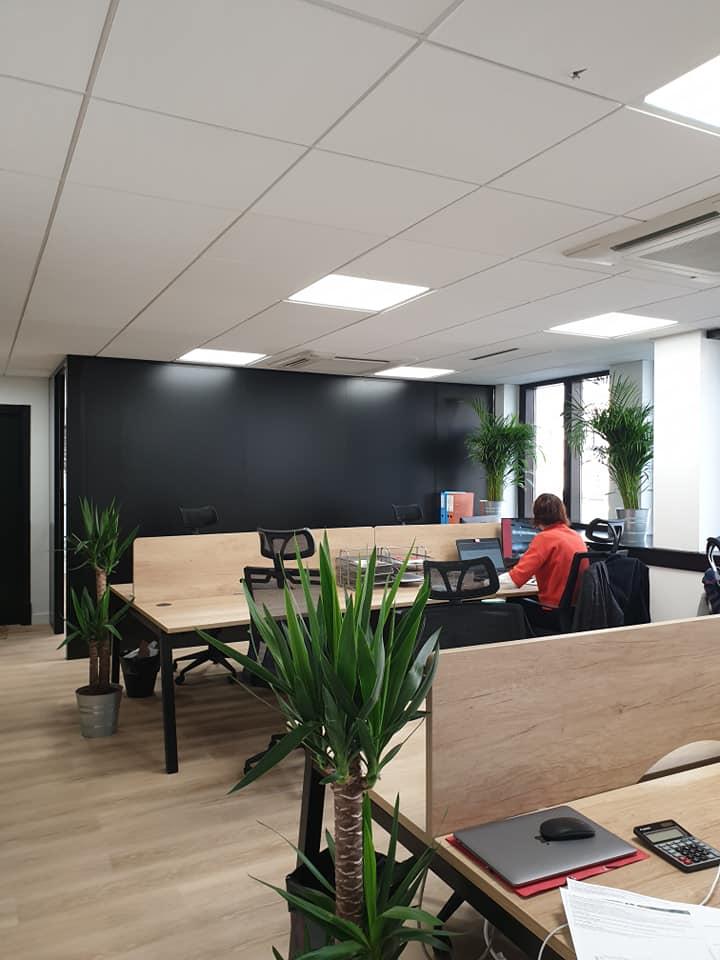 rénovation-bureau-isneauville-tce-consulting.jpg