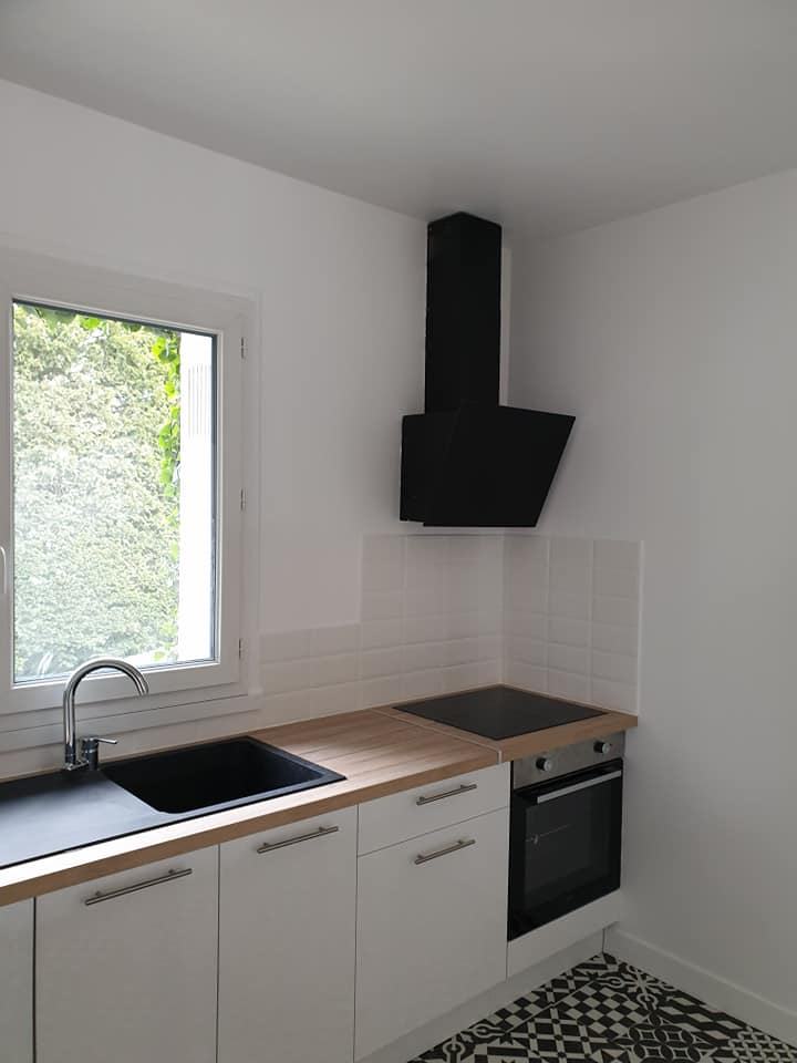renovation-maison-bois-guillaume-tce-consulting