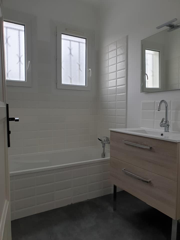 renovation-maison-caen-tce-consulting