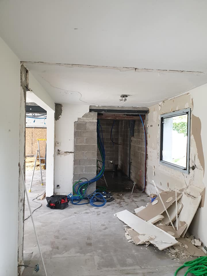 renovation-maison-isolation-placoplatre-rouen-76