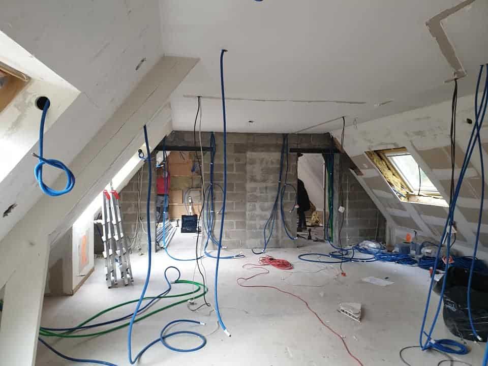 renovation-maison-isolation-placoplatre-rouen