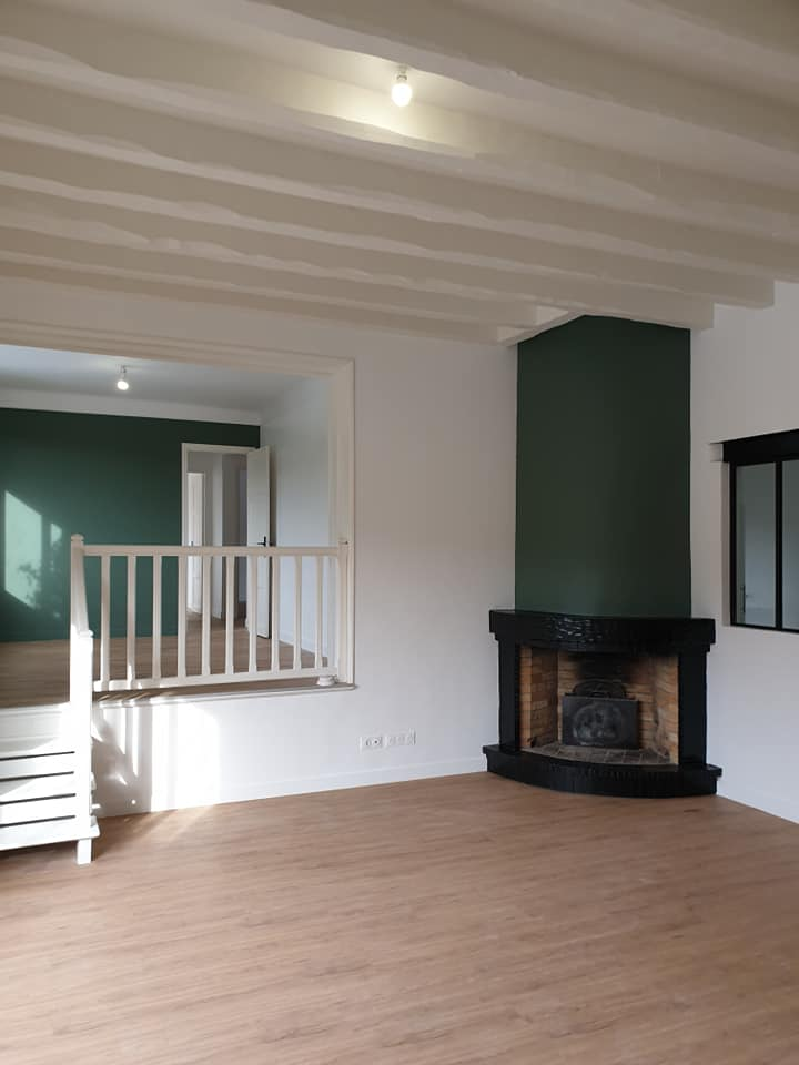 renovation-maison-orgeval-tce-consulting-rouen