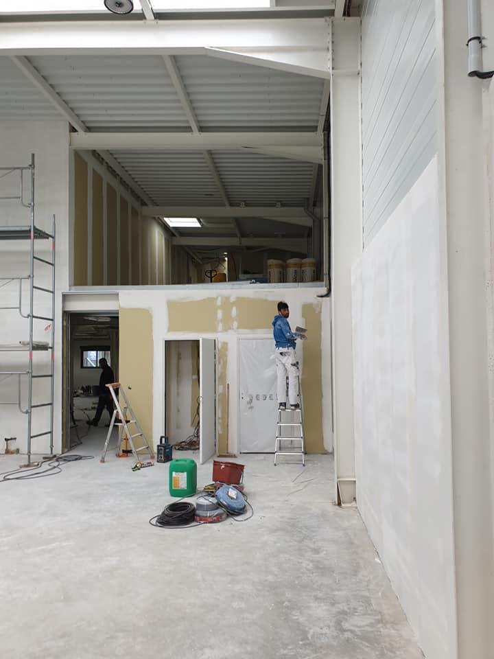travaux-peinture-renovation-paris