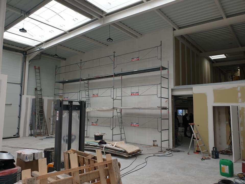 travaux-peinture-renovation-rouen-76